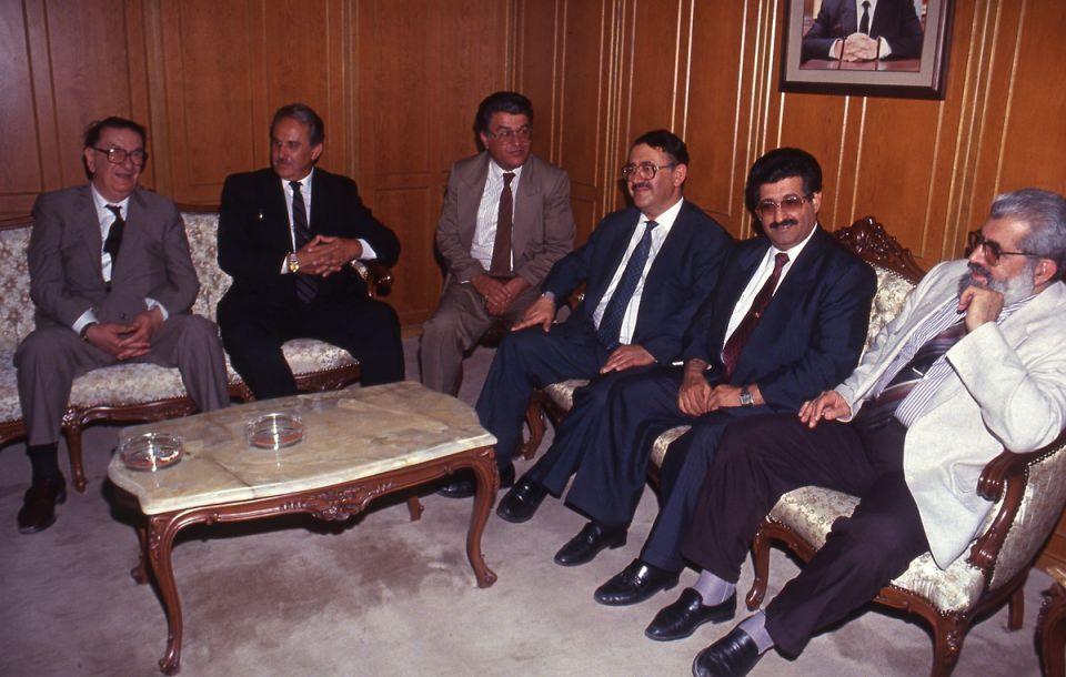 <p>Siyasete ilk olarak 1973 Milli Selamet Partisi'ne giren Korkut Özal aynı partiden iki kere Erzurum milletvekili seçilmiştir.</p>  <p></p>