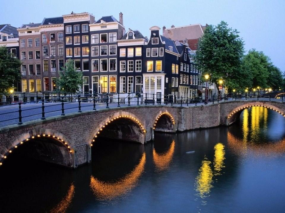 <p>Hollanda</p>  <p></p>