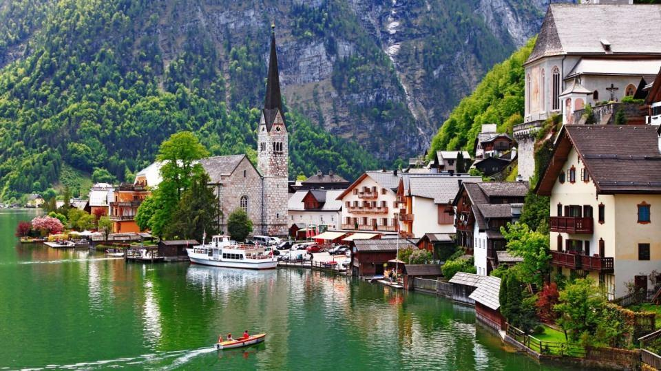 <p>İsviçre</p>