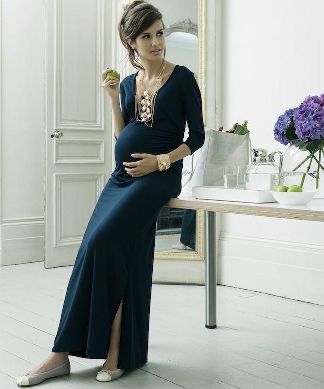 ab7f12774d021 Hamile kadınların davetlerde, düğünlerde, nikahlarda, partilerde ve özel  davetlerde giyebileceği abiye modellerini sizler için derledik.