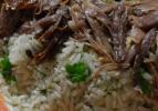 Ardahan'ın meşhur lezzetleri