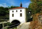 Karabük'ün turistik yerleri