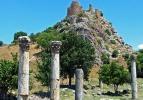 Osmaniye'nin turistik yerleri