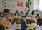 TIKA'dan Arnavutluk eğitimine destek