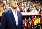 Fatih Terim'in Galatasaray'a dönmesinin ardından tepkiler