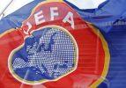 UEFA tüm zamanların en iyilerini açıkladı