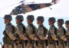 TSK'nın elinde hangi askeri silahtan kaç tane var