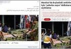 YPG/PKK'nın 'Afrin' yalanları tek tek deşifre edildi