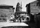 Maltepe'nin 100 yıllık fotoğrafları Avusturya'da ortaya çıktı