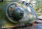 İkinci Dünya Savaşı'nın ölümcül araçları