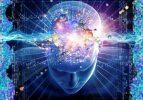 Düşünce gücü ile insanları etkilemek gerçekten mümkün mü?