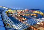 Dünyanın en iyi havalimanlarına sahip ülkeler