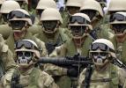 Ülkelerin en korkutucu özel birlikleri