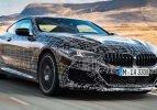 BMW M850i xDrive Coupe'ın ilk detaylı verileri yayınlandı