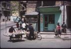 İstanbul'da tarihi yolculuğa çıkaran fotoğraflar
