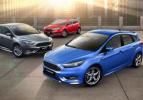 En az yakıt tüketen araçlar 2018