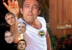 Ali Koç başkan seçildi, capsler patladı!