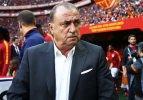 Fatih Terim'den Şampiyonlar Ligi planı