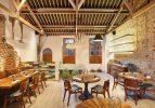 Dünyanın en iyi 100 restoranı belli oldu!