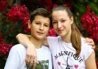Bosna Hersek'in 'ikizler şehri'