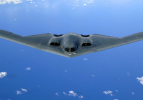 Dünyanın en pahalı askeri araçları