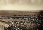 Rus arşivinden 138 yıl öncesine ait İstanbul fotoğrafları
