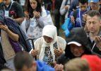 """Srebrenitsa'ya """"Barış Yürüyüşü"""" başladı"""