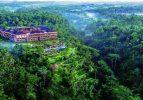 Dünyanın en iyi otelleri ve tatil köyleri açıklandı! Türkiye'den 5 yer listede...