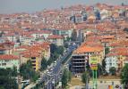 Türkiye'nin il olmaya en yakın ilçeleri