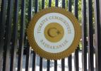 İşte Türkiye'nin başbakanları
