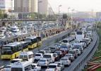 il il kişi başına düşen otomobil sayısı