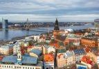 Dünyanın en yaşanılabilir 100 şehri belli oldu