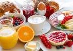 En sağlıksız besinler açıklandı!