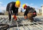 104 bin kişi aranıyor 40 bini işçi