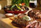 İstanbul'daki en iyi 14 Steakhouse