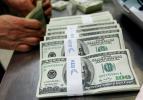 ABD'ye en fazla borç veren ülkeler