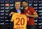 Türkiye'de ve Avrupa'da transferin en pahalı oyuncuları