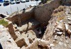 800 yıllık Ahi ocakları bulundu
