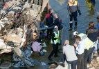 İzmir'de katliam gibi kaza! Çok sayıda ölü ve yaralı var