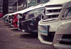 2018'in en çok satılan lüks otomobilleri