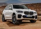 2019 BMW X5 resmen tanıtıldı! İşte özellikleri...