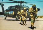 Ülkelerin en çok korkulan özel birlikleri