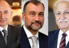 Forbes yayınladı! İşte en zengin Türkler