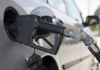 İşte en az yakan benzinli otomobiller