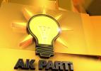İşte AK Parti'nin aday listesinde değişmeyen 14 isim