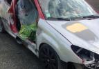 Peugeot 206'nın sıradışı değişimi!