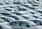 Türkiye'de 2018'in en çok satan 20 otomobil markası