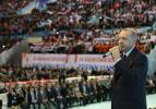 İşte AK Parti'nin İzmir ilçe adayları
