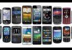 Teknoloji devlerinin 10 yıl önce tanıttığı telefonlar ve en son modelleri