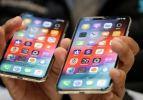 İşte piyasadaki en iyi 8 akıllı telefon (2019)